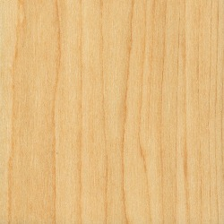 "POWERHOLD PP30-2000 3.0mm 4""x36"" FLORENTINO PLANK CANADIAN MAPLE 35.95sft 30mil WEAR LAYER"