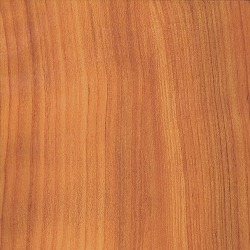 "POWERHOLD PP30-3000 3.0mm 4""x36"" FLORENTINO PLANK VERMONT CHERRY 35.95sft 30mil WEAR LAYER"