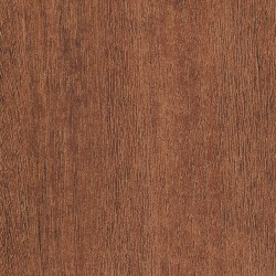 "POWERHOLD PP30-3010 3.0mm 4""x36"" FLORENTINO PLANK YUCATAN CHERRY 35.95sft 30mil WEAR LAYER"