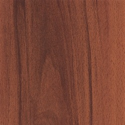 "POWERHOLD PP30-3050 3.0mm 7""x48"" FLORENTINO PLANK MAIPO CHERRY 34.88sft 30mil WEAR LAYER"