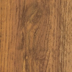 "POWERHOLD PP30-4010 3.0mm 4""x36"" FLORENTINO PLANK COLONIAL OAK 35.95sft 30mil WEAR LAYER"