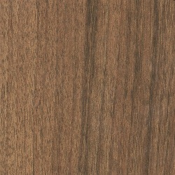 "POWERHOLD PP30-5000 3.0mm 4""x36"" FLORENTINO PLANK JAVA HICKORY 35.95sft 30mil WEAR LAYER"