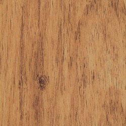 "POWERHOLD PP30-5010 3.0mm 4""x36"" FLORENTINO PLANK HEARTHSTONE HICKORY 35.95sft 30mil WEAR LAYER"