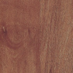 "POWERHOLD PP30-6000 3.0mm 4""x36"" FLORENTINO PLANK SANGRIA MAHOGANY 35.95sft 30mil WEAR LAYER"