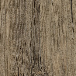 "POWERHOLD PP30-6050 3.0mm 7""x48"" FLORENTINO PLANK COOPER OAK 34.88sft 30mil WEAR LAYER"