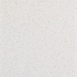 JOHN TARKETT NAT-R 271 2.0mm ROLL iQ NATURAL CIRRUS * CUT CHARGE BILL SEPARATELY! * *CUT ROLLS NO CANCEL / NO RETURNS*