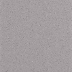 JOHN TARKETT NAT-R 273 2.0mm ROLL iQ NATURAL NIMBUS * CUT CHARGE BILL SEPARATELY! * *CUT ROLLS NO CANCEL / NO RETURNS*