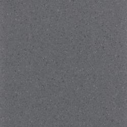JOHN TARKETT NAT-R 274 2.0mm ROLL iQ NATURAL SHADOW * CUT CHARGE BILL SEPARATELY! * *CUT ROLLS NO CANCEL / NO RETURNS*