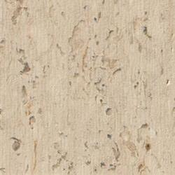 JOHN TARKETT OPTAC-R 821 3.7mm ROLL IQ OPTIMA ACOUSTIFLOOR FORTHY LATTE **NO CUTS!! CALL FOR ROLL SIZES**