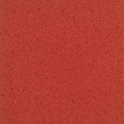 JOHN TARKETT NAT-R 285 2.0mm ROLL iQ NATURAL POPPY * CUT CHARGE BILL SEPARATELY! * *CUT ROLLS NO CANCEL / NO RETURNS*