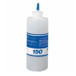 AAT 150 QUART WHITE LATEX SEAM SEALER