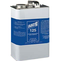 AAT 125 PINT SOLVENT BASED DIRECT GLUE SEAM SEALER