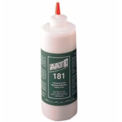 AAT 181 PINT UNIVERSAL LATEX SEAM SEALER