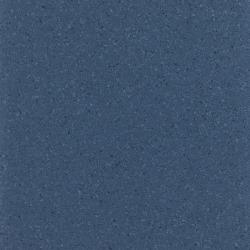 JOHN TARKETT NAT-R 294 2.0mm ROLL iQ NATURAL FRESH BLUEBERRY * CUT CHARGE BILL SEPARATELY! * *CUT ROLLS NO CANCEL / NO RETURNS*