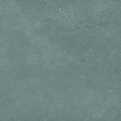 """JOHN TARKETT FRE-T 5127 18""""x18"""" 1/8"""" ID FREEDOM STONE COLOR CARRIER GREY TEAL 36sft *MUST USE 959 OR 926 ADHESIVE* ** 975 FOR SPECIAL APPLICATIONS **"""