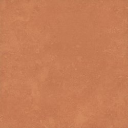 """JOHN TARKETT FRE-T 5133 18""""x18"""" 1/8"""" ID FREEDOM STONE COLOR CARRIER ORANGE 36sft *MUST USE 959 OR 926 ADHESIVE* ** 975 FOR SPECIAL APPLICATIONS **"""