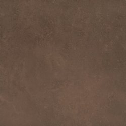 """JOHN TARKETT FRE-T 5130 18""""x18"""" 1/8"""" ID FREEDOM STONE COLOR CARRIER BROWN 36sft *MUST USE 959 OR 926 ADHESIVE* ** 975 FOR SPECIAL APPLICATIONS **"""