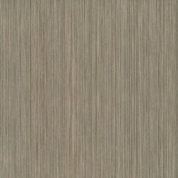"""JOHN TARKETT FRE-T 3542 18""""x18"""" 1/8"""" ID FREEDOM ABSTRACT TEXGRAIN COOL BEIGE 36sft *MUST USE 959 OR 926 ADHESIVE* ** 975 FOR SPECIAL APPLICATIONS **"""