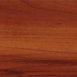 """JOHN TARKETT FRE-P 0514 4""""x36"""" 1/8"""" ID FREEDOM WOODS CRAFT MAPLE COGNAC 27sft *MUST USE 959 OR 926 ADHESIVE* ** 975 FOR SPECIAL APPLICATIONS **"""