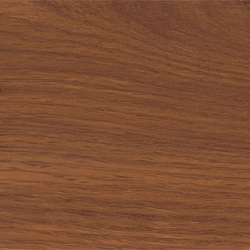 """JOHN TARKETT FRE-P 2815 4""""x36"""" 1/8"""" ID FREEDOM WOODS WHITE OAK CLASSIC BOURBON 27sft *MUST USE 959 OR 926 ADHESIVE* ** 975 FOR SPECIAL APPLICATIONS **"""