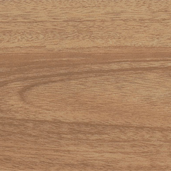 """JOHN TARKETT FRE-P 5174 4""""x36"""" 1/8"""" ID FREEDOM WOODS NEW WALNUT NATURAL 27sft *MUST USE 959 OR 926 ADHESIVE* ** 975 FOR SPECIAL APPLICATIONS **"""