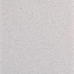 JOHN TARKETT NAT-R 272 2.0mm ROLL iQ NATURAL STRATUS * CUT CHARGE BILL SEPARATELY! * *CUT ROLLS NO CANCEL / NO RETURNS*