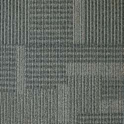 "FISHMAN 7043-01 PITTSBURGH 6syd 19.7x19.7"" CITY LIMITS CARPET TILE (STEEL)"