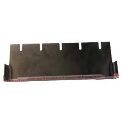 CONTEC 27-145-04-062-US BULL BLADE 14.5