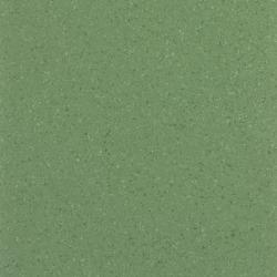 JOHN TARKETT NAT-R 291 2.0mm ROLL iQ NATURAL IVY * CUT CHARGE BILL SEPARATELY!* *CUT ROLLS NO CANCEL / NO RETURNS*