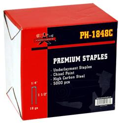 POWERHOLD 1848CGR 5m BOX 1-1/2
