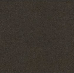 JOHN TARKETT TNL-R 217 2.5 ROLL TONALI VENETIAN FRESCO * CUT CHARGE BILL SEPARATELY! *
