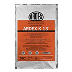 ARDEX K-13 50# SELF LEVEL PREMIUM UNDERLAYMENT CONCRETE