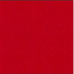 JOHN TARKETT TNL-R 214 2.5 ROLL TONALI REAL RED * CUT CHARGE BILL SEPARATELY! * *CUT ROLLS NO CANCEL / NO RETURNS*