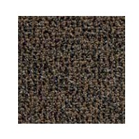 "JOHN CLEAN PATH QA2 BROWN 24"" ENTRANCE BARRIER TILES 60sft"