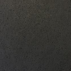 FISHMAN FST-R-8000 8mm 4x25 RL SPORTS TODAY BLACK 100sft