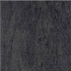 JOHN MRLR-PB1 1/8 12x24 OXIDE MINERALITY LEATHER RUBBER TILE