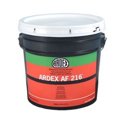 Product Listing Fishman Flooring Solutions For Ardex