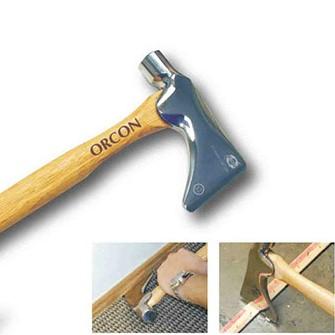 ORCON 13264 HAMMER HATCHET & TUCKER