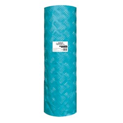 "TRIMACO 87010 10mil 36""x393 ROLL AQUA SHIELD ULTIMATE SURFACE PROTECTION"