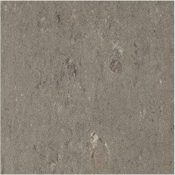 JOHN MRLR-PB4 1/8 12x24 MARA MINERALITY LEATHER RUBBER TILE
