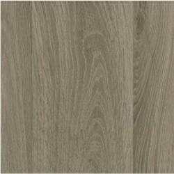 Commercial Resilient Flooring Johnsonite Vinyl Flooring Acczent  Heterogeneous Sheet Vinyl | Fishman Flooring Solutions