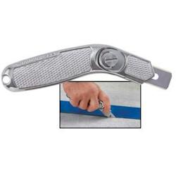 CRAIN 733 EXTRA GRIP RAZOR KNIFE