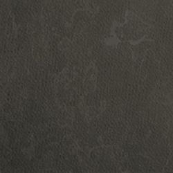 JOHN MHO-PS5D 2mm 24x24 MAIDEN VOYAGE DARK MESTO HAMMERED RUBBER TILE 48sft