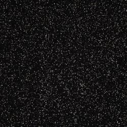 "JOHN COMT-RA3 3/8"" BISQUIT 24"" COMMOTION SQUARE EDGE TILE"