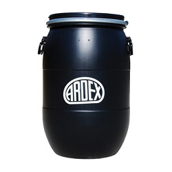ARDEX T-10 MIXING DRUM WITH LID