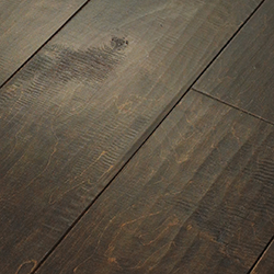 "BETSY ROSS ATMA5A-0772-88 1/2""x7.5 25ctn VALLEY FORGE BLACK POWDER ENGINEERED HARDWOOD"