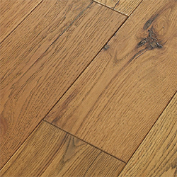 "BETSY ROSS AT-SH2B-0221-78 1/2""x7 23.33ctn APPALACHIAN COLONIAL TRAIL ENGINEERED HARDWOOD"