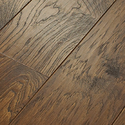 "BETSY ROSS ATHC5A-0261-88 1/2""x7.5 25ctn VALLEY FORGE DELAWARE DAWN ENGINEERED HARDWOOD"