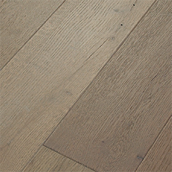 """BETSY ROSS AT-SW3B-B511-78 1/2"""" LEWIS & CLARK GRIZZLY BEAR ENGINEERED HARDWOOD 23.33sft"""