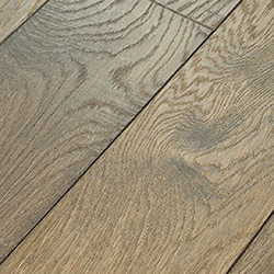 """BETSY ROSS ATWO7D-7221-88 25sf VALLEY FORGE WESTWARD WAY 1/2"""" ENGINEERED HARDWOOD"""